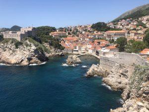 Urlaub in Frankreich, Kroatien und Slowenien ist wieder möglich - alle drei Länder nur noch Risikogebiet
