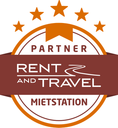 Rent and Travel Partner Mietstation